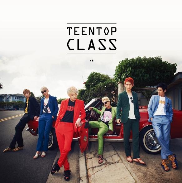 teen top class.jpg