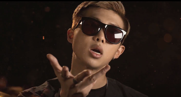 Rap-Monster.png
