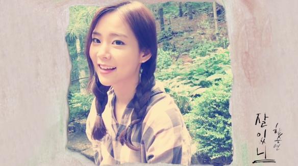 seungyeon.png