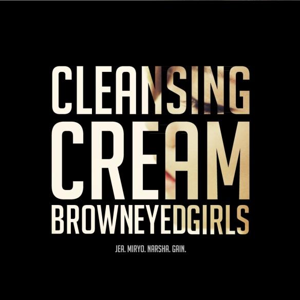 cleansing cream.jpg
