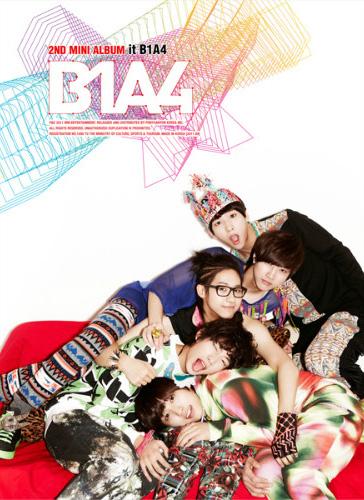 it b1a4.jpg