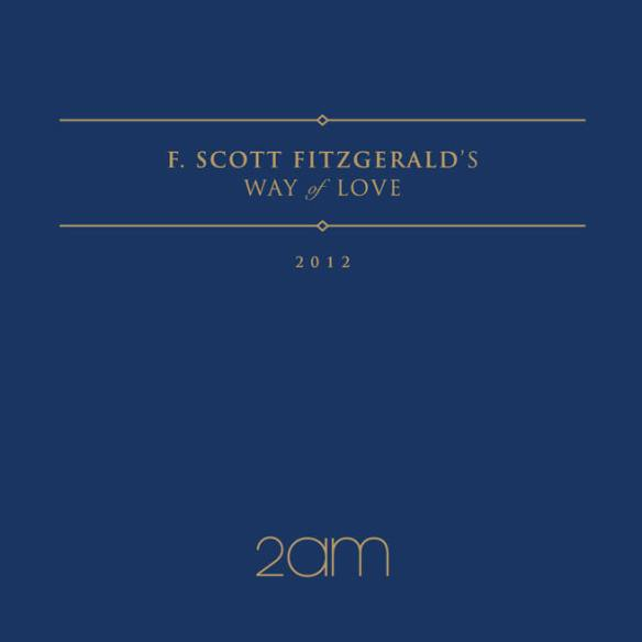 fscott fitzgeralds way of love.jpg