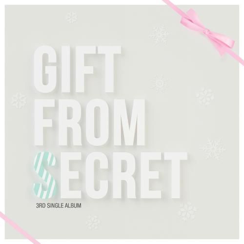 gift from secret.jpg