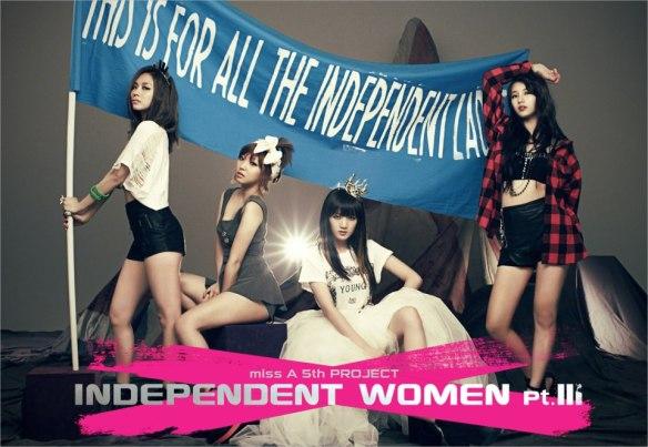 independent women pt.iii.jpg