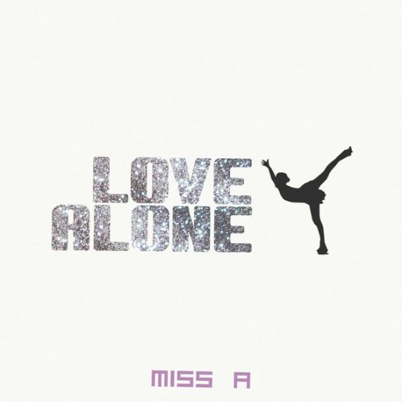 love alone.jpg