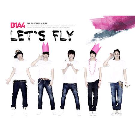 let's fly.jpg