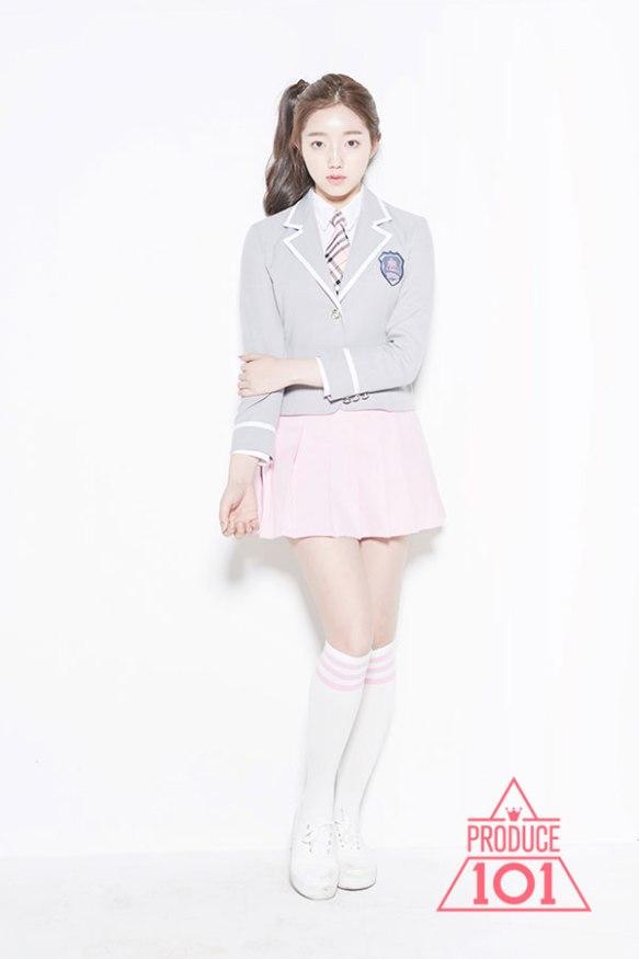 haeyoung.jpg