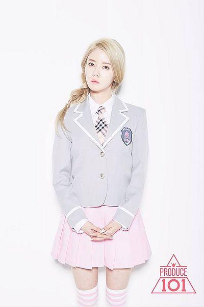 hyeongeun.jpg