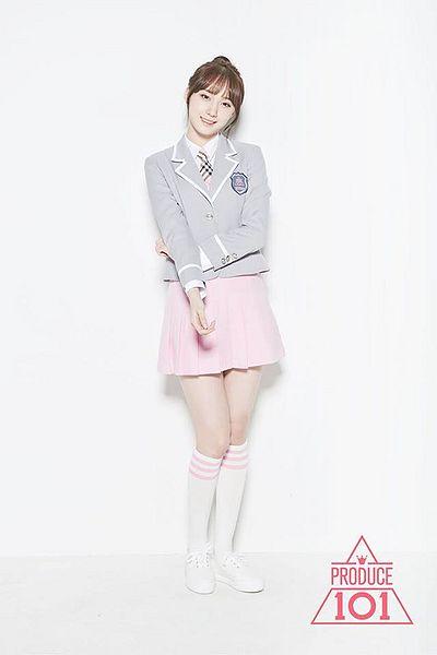 minkyeong.jpg