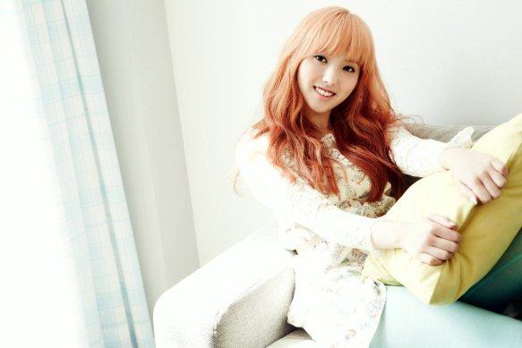 Yoonjo.jpg