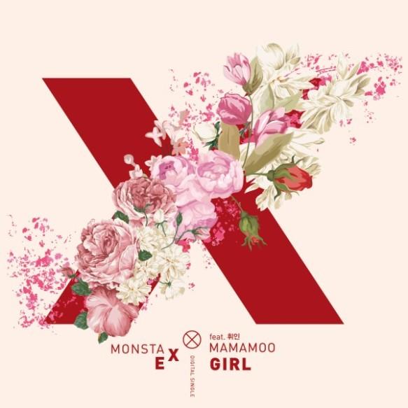 ex girl.jpg