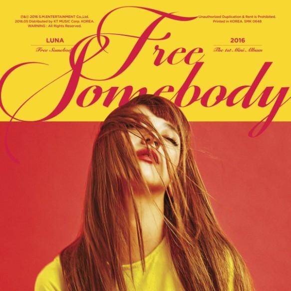 free somebody.jpg