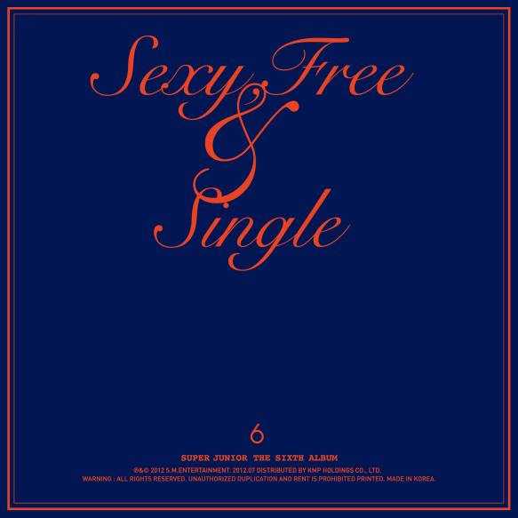 sexy free & single.jpg