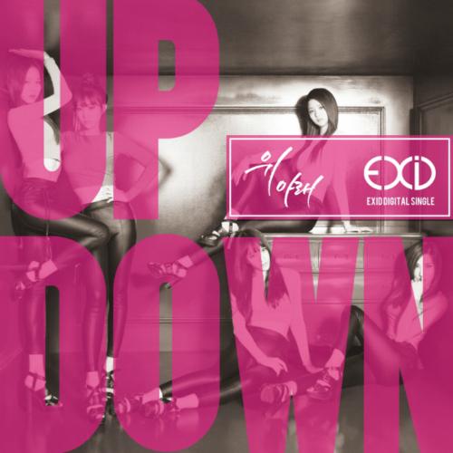 up & down.jpg