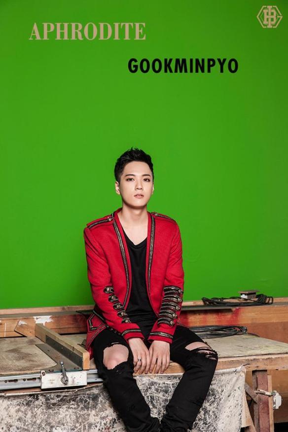 Gook Min Pyo.jpg