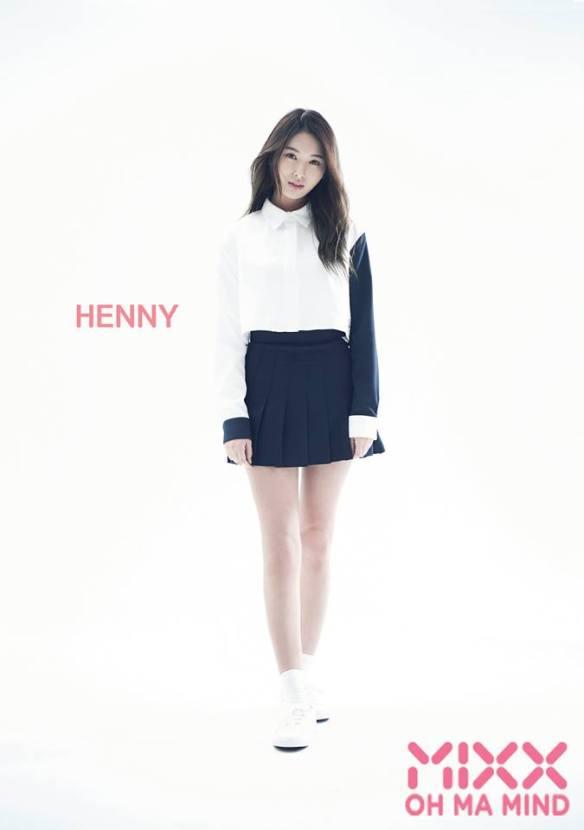 Henny.jpg