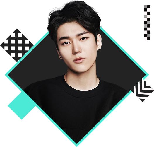 hyeonjin.jpg
