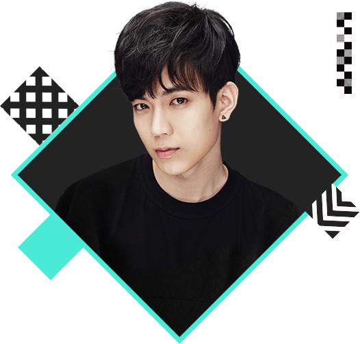 jihyeong.jpg
