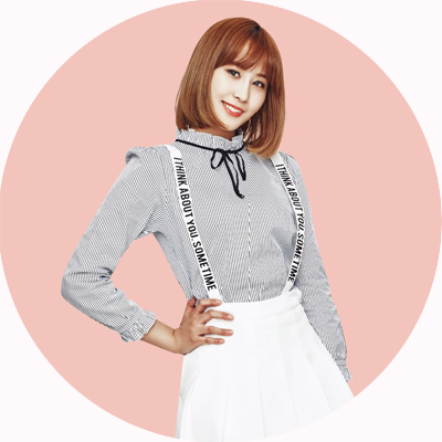 kyungwon.png