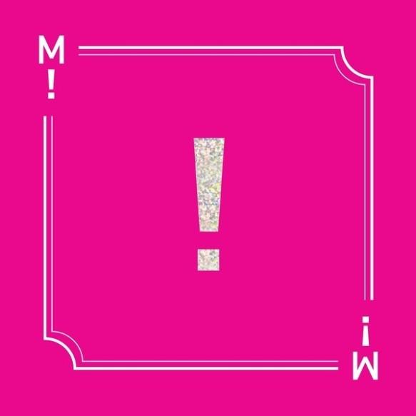 pink funky.jpg