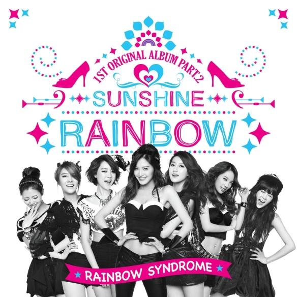 rainbow syndrome part 2.jpg