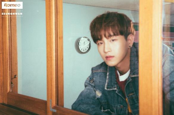 seunghwan.jpg