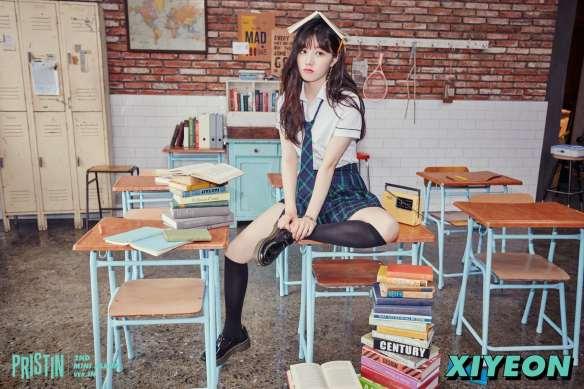 Xiyeon.jpg