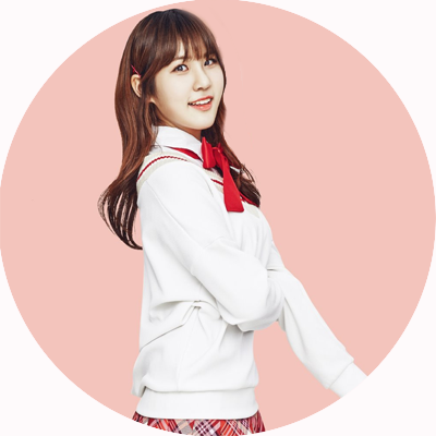 yewon.png