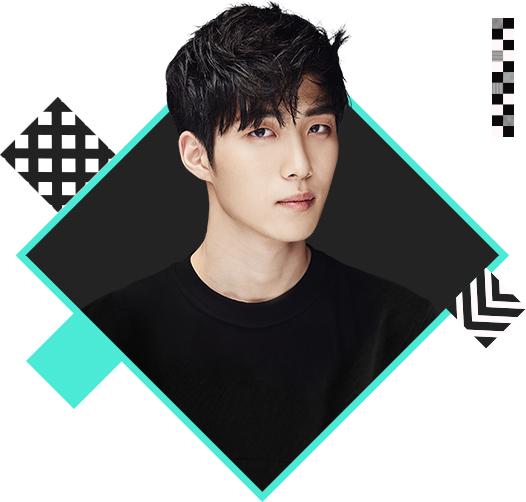 yonghyun.jpg