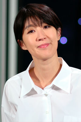 Hong Jinkyung.jpg