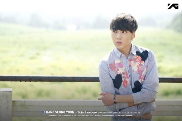 kang seungyoon.jpg