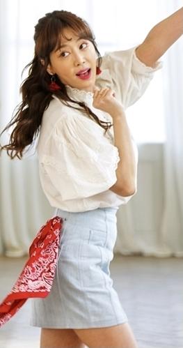 kang yewon.png