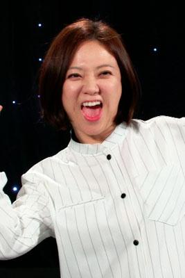 Kim Sook.jpg