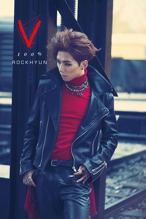 rockhyun.jpg