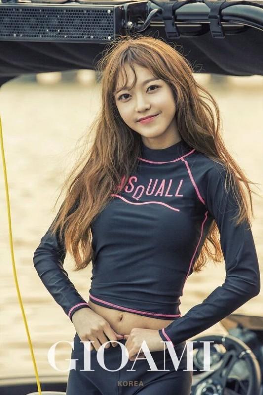 sohee.jpg