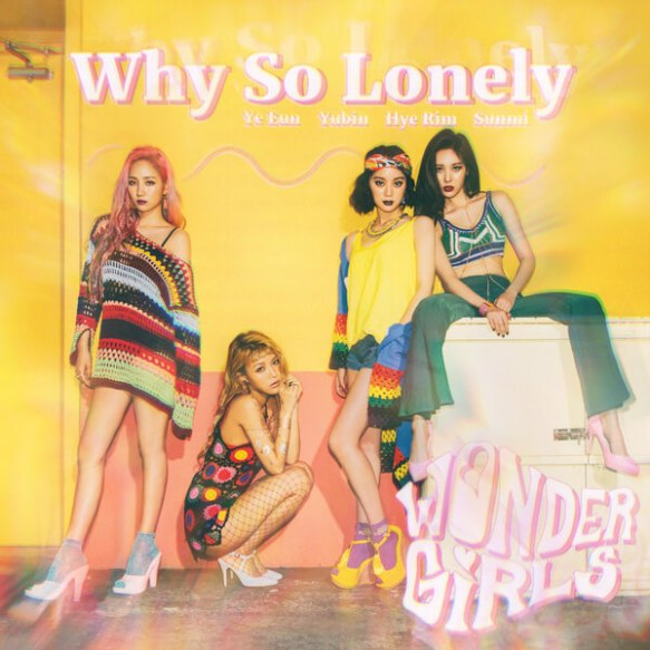 why so lonely.jpg