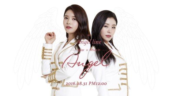 angel line.jpg