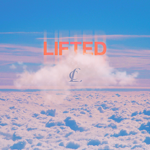 lifted.jpg
