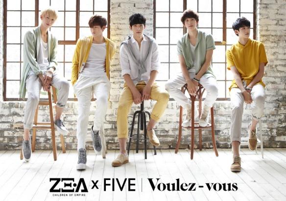 ZEA FIVE.jpg