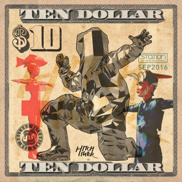 $10.jpg