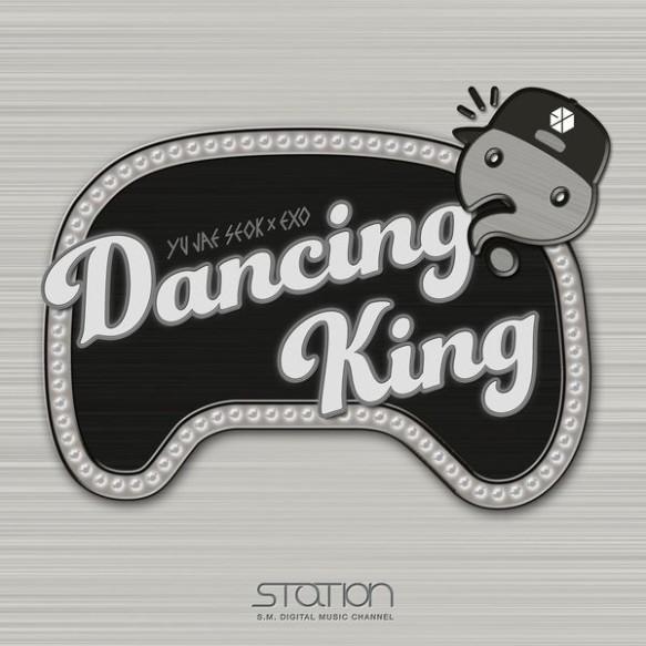 dancing-king