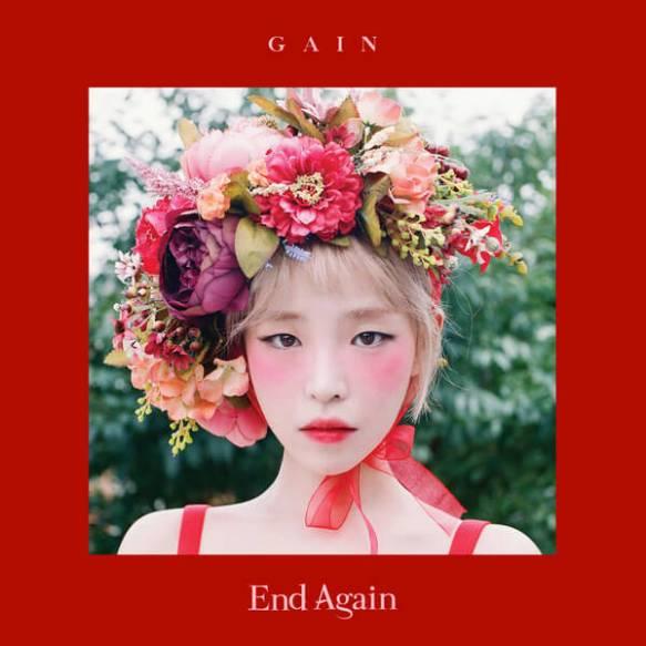 end again.jpg