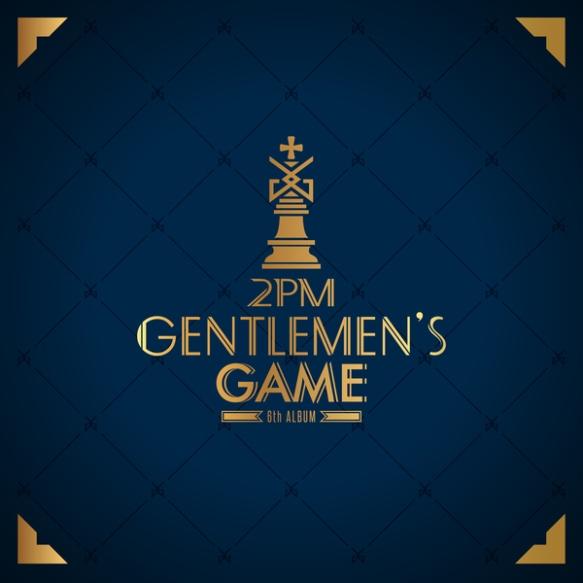 gentlemen's game.jpg