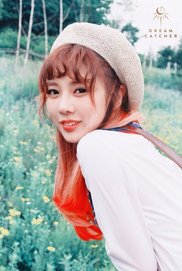 yoohyun.jpg