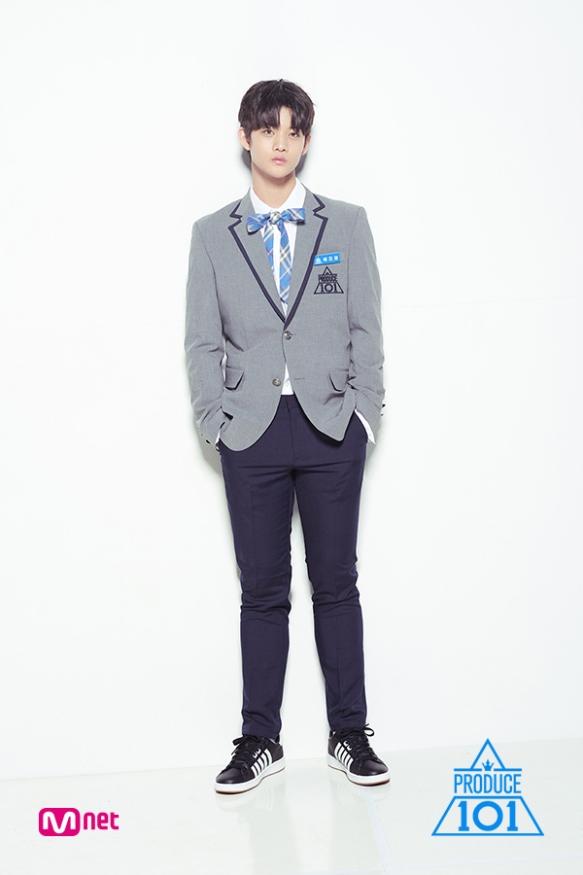 bae jinyoung.jpg