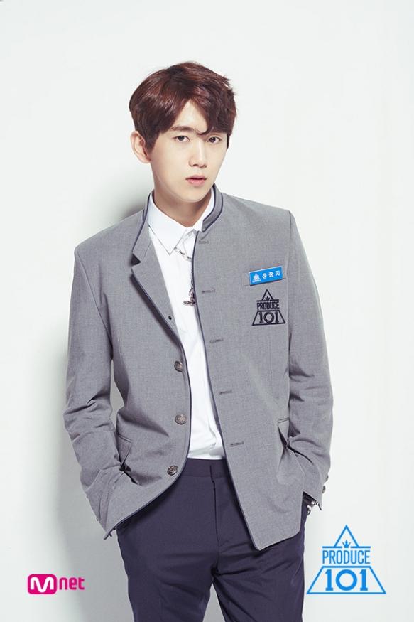 jeong joongji.jpg