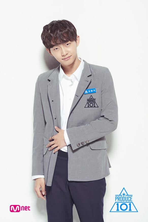 jin longguo:kim yongguk.jpg