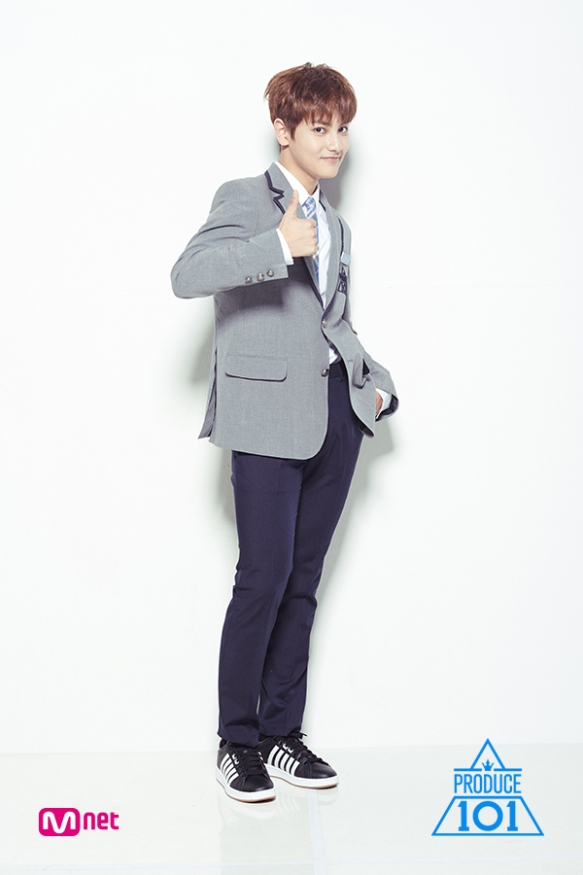 kwon hyeop.jpg
