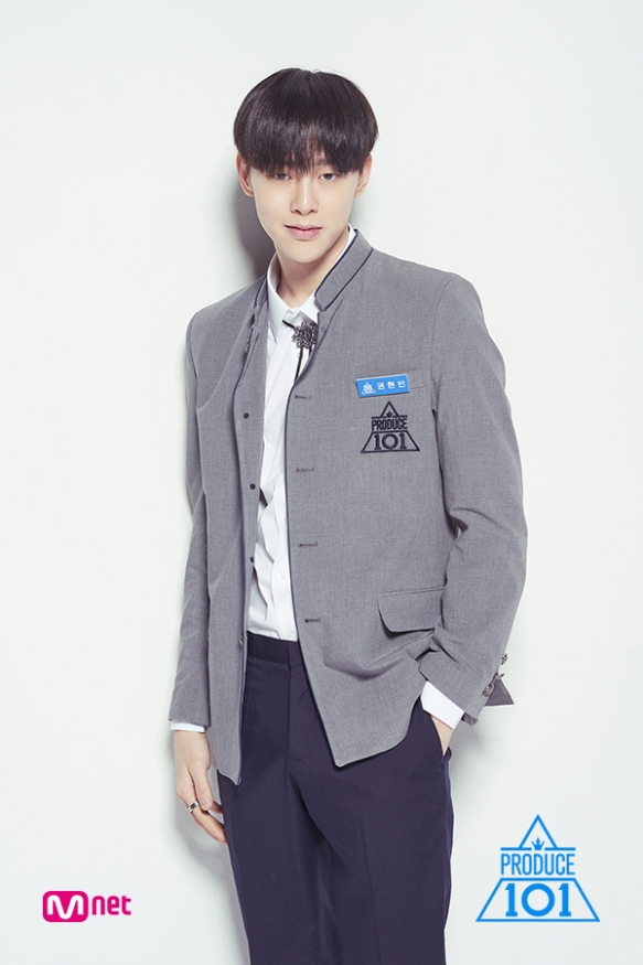 kwon hyunbin.jpg