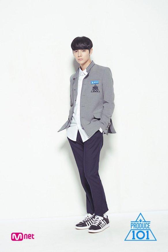 yoon yongbin.jpg